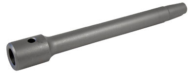250mm Extension Rod