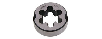 M20 x 42mm  Replacement Die