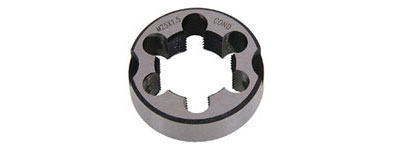 M25 x 42mm  Replacement Die